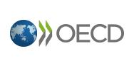 OECD 대한민국 정책센터