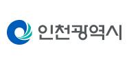 인천광역시청